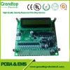 Shenzhen SMT and DIP Electronics PCBA