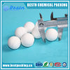 Minddle Alumina & High Alumina Grinding Ball