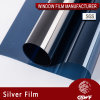 Window Film for Architectural One Way Vision, Metallized Film