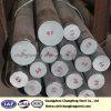 P21/NAK80 Alloy Steel Rod of Plastic Mould Steel