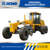 Mini Motor Grader Gr135 with Ripper and Blade for Sale