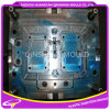 Plastic Socket Box Mould