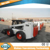Convenient Operation Small Mini Skid Steer Loader for Sale