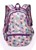 Fashion Folding Backpack School Bag Laptop Bag Backpack Bag Yf-Pb265542