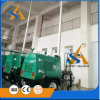 China Factory LED Light Tower