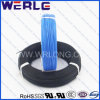 UL 1330 AWG 26 FEP Teflon Insulated Wire