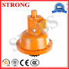 Sribs Anti-Falling Safety Device of Construction Hoist