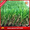Easy Decoration Synthetic Turf Grass Artificial Lawn