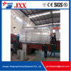Industrial High Capacity Hot Air Food Drying Machine