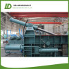 Yb81-250b High Quality Metal Baling Packing Machine for Sale