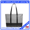 New Designed Leisure Business Handbag for Unisex