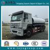 HOWO 6X4 Water Tanker Truck 12000L Water Transport Truck