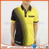 Custom Design Sport Event Cloth