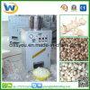 Factory Stainless Steel Onion Peeler / Onion Peeling Machine