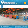 Super Enamelled Copper Wire and Cable Equipment Manufacturer
