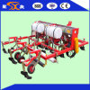 Best Price for Muiti-Functional Peanut Seeder with 4 Rows