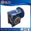 Wj Series Worm Gearmotors