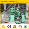 Steel Cut to Length Line for Sale