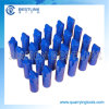 China Factory Air Jack Hammer Little Chisel Drill Bits
