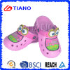 Comfortable Kids Summer EVA Clog (TNK30016)