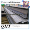 Competitive Price for I Beam Steel for Building Structure