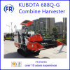High Quality Kubota 688q-G Combine Harvester