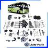 Engine Piston&Engine Parts for Yuchai Ycj-190-20