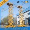 Hydraulic Lift Platform Lifting Equipment for Sale