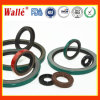 Simrit Simmerring Pts Oil Seal