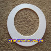 High Impact Strength Plastic Washers (SWCPU-P-PW050)