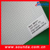 Shanghai Factory New Products Polyester Screen Printing Mesh Fabric