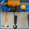 CD1 Lever Block Electric Hoist for Lifting Equipment