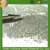 Material GB Low Price/for Surface, Sand, Oxide Skin, Strengthening of Small -Sized Stainless Steel Precison Casting, Glass Products/Stainless Steel Shot /0.3mm