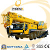 Hot Sale 100ton Qy100k Mobile Truck Crane