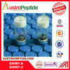 Ghrp-2, Ghrp-6 10mg (Blend) High Quality Releasing Peptide Ghrp-6