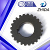 OEM Customize Powder Metallurgy Sintered Iron Gear Bevel Gear