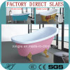 Factory Sales Freestanding Bathroom Bathtub (620)