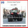 Chinese Brand Large Farm Tractor 240HP