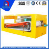 ISO/Ce Approved Dry/Wet Mining Magnetic Separator for Magnetite Ore Separating