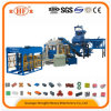 Hydraulic Cement Concrete Brick Making Machine Cement Block Making Machine