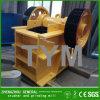 PE Series Rock Jaw Stone Crusher/Mining Machine