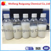 Pigment Printing Thickener of Acrylic Acid Polymer Rg-H202