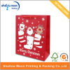 2016 Hot Sale Christmas Paper Gift Bag (QY150289)