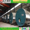 Dissel, Heavy Oil Fired Steam Boiler
