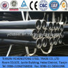 API X52 Buttress Thread Seamless Oil Casing Tube