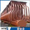 China Factory Supplier Power Station Steam Boiler Manifold Header