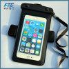 Various Size of iPhone Waterproof Bag