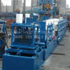 Z Purlin Roll Forming Machine Metal Stud and Track Roll Forming Machine