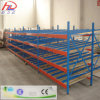 Warehouse Storage Pallet Flow Racking