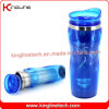 380ml water bottle(KL-7343)